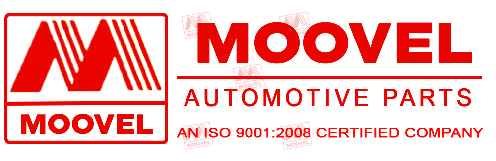 Moovel